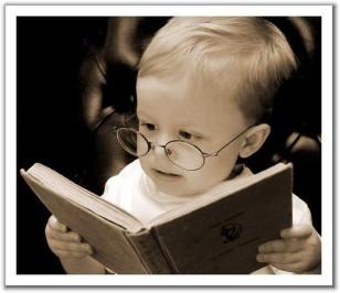 la-importancia-de-leer-por-placer