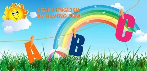English Courses (1/2)