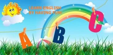 ABC-for-Kids-All-Alphabet-Free