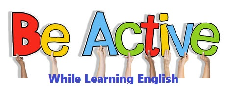 English Courses (2/2)