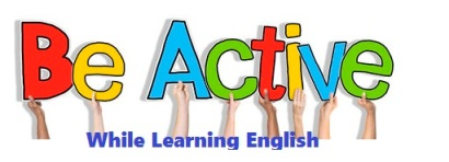 group-hands-holding-word-be-active-45806760