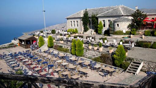 Vi presento Saranda - Traduzione AL>IT Articolo sul turismo (4/6)