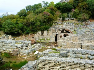 Butrint-National-Park-Images