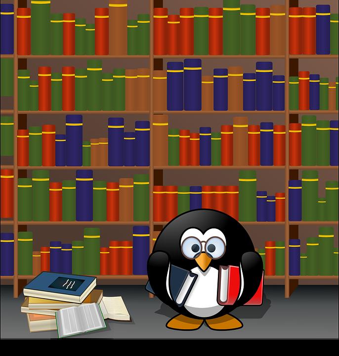 penguin-835742_960_720