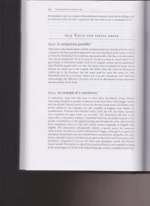 Prose Translation (5)-page-0