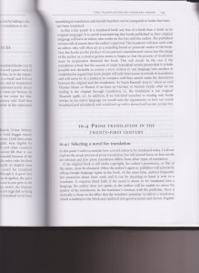 Prose Translation (6)-page-0